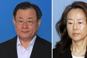 '세월호 방치' 이병기·조윤선 구형