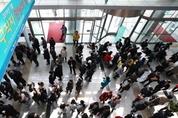 韓, 2Q 15세 이상 고용 'OECD 10위'