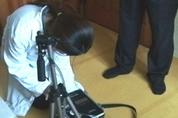 라돈 검출 2만 가구…부산·포스코 최다